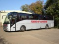 57 Seater
