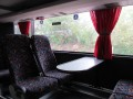 83 seater Lower Deck
