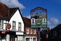 Framlingham & Dunwich